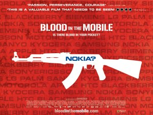 bloodinthemobile